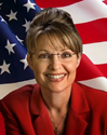 ah sexy sarah palin