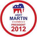 -Andy Martin-1-0