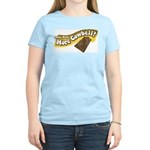 Gotta Have More Cowbell! Women's Light T-Shirt