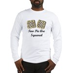 Long Sleeve T-Shirt : Sizes S,M,L,XL,2XL,3XL  Available colors: White,Ash Grey