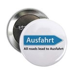 All roads lead to Ausfahrt 2.25