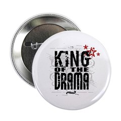 King of the Drama 2.25