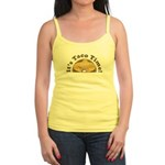 It's Taco Time! Jr. Spaghetti Tank