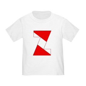 http://images9.cafepress.com/product/189254389v12_480x480_Front_Color-White.jpg
