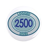 2500 Logged Dives 3.5