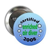 Enriched Air Diver 2008 2.25