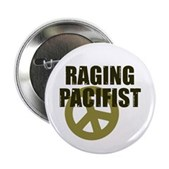 Raging Pacifist 2.25