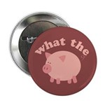 """What the Heo 2.25"""" Button"""