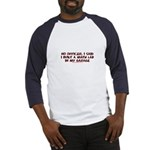 Baseball Jersey : Sizes S,M,L,XL,2XL  Available colors: Black/White,Red/White,Blue/White