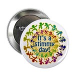 "Stimmy Day 2.25"" Button"