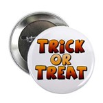 Trick or Treat 2.25