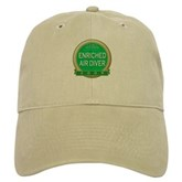  Nitrox Diver 2009 Cap