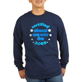 http://images9.cafepress.com/product/327325049v3_480x480_Front_Color-Navy.jpg