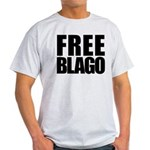 Free Blago Light T-Shirt