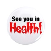 See You In Health! 3.5