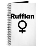 Ruffian Journal