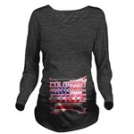 Cooties Awareness Women's Raglan Hoodie
