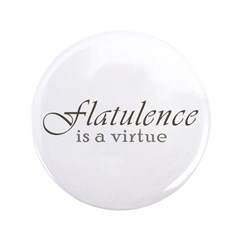 Flatulence Is A Virtue 3.5