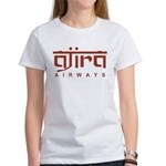 Ajira Airways Women's T-Shirt