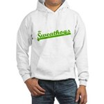 Sweathogs Hooded Sweatshirt