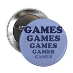"Games 2.25"" Button (100 pack)"
