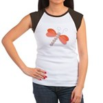 http://images9.cafepress.com/product/431223489v13_150x150_Front_Color-RedWhite.jpg