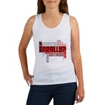 Really? Women's Tank Top