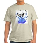 Chunky Dunk Light T-Shirt