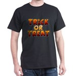 Trick or Treat Dark T-Shirt
