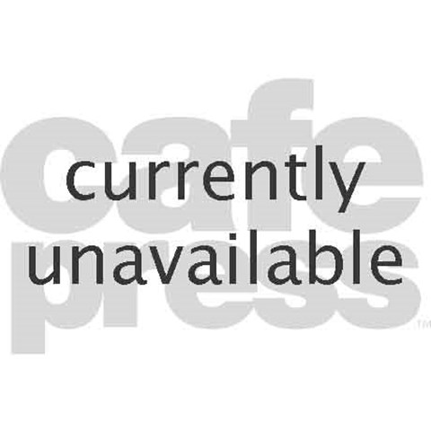 Mrs. Butler Hooded Sweatshirt