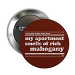 Mahogany Button