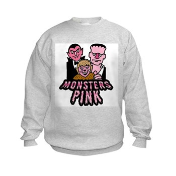 monster apparel