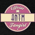 Official ANTM Fangirl T-Shirt