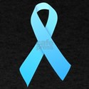 Child Abuse Awareness Ribbons
