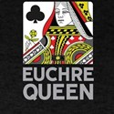 Euchre Queen T-Shirt