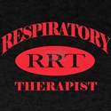 RRT-Red T-Shirt