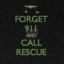 Forget 911 T-Shirt