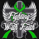 Cerebral Palsy Faith T-Shirt