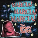 The Brady Bunch: Marcia! T-Shirt
