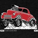 Gasser 41 willys T-Shirt