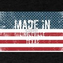 Made in Lingleville, Texas T-Shirt