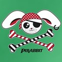 Pirabbit T-Shirt