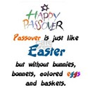 HAPPY PASSOVER.. T-Shirt