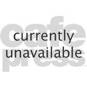 I love you like Sheldon Cooper Loves his Spot T-Sh