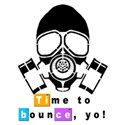 Breaking Bad Time To Bounce Yo T-Shirt