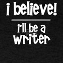 Funny writer T-Shirt