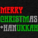 'Merry Christmukkah' T-Shirt