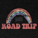 Rainbow Road Trip T-Shirt