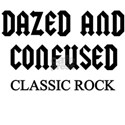 Dazed And Confused White T-Shirt
