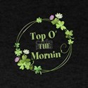 Top O The Mornin T-Shirt